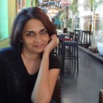 Gauri Sathe