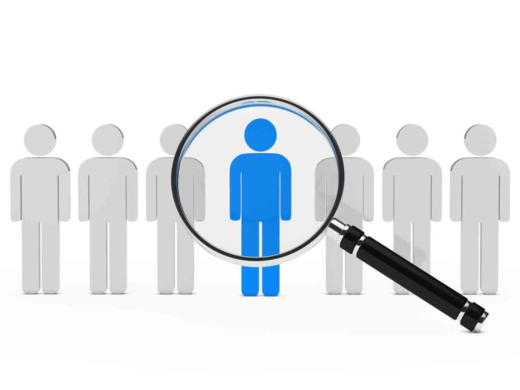 What Is The Scope After Pursuing A Management Course In Human Resource?
