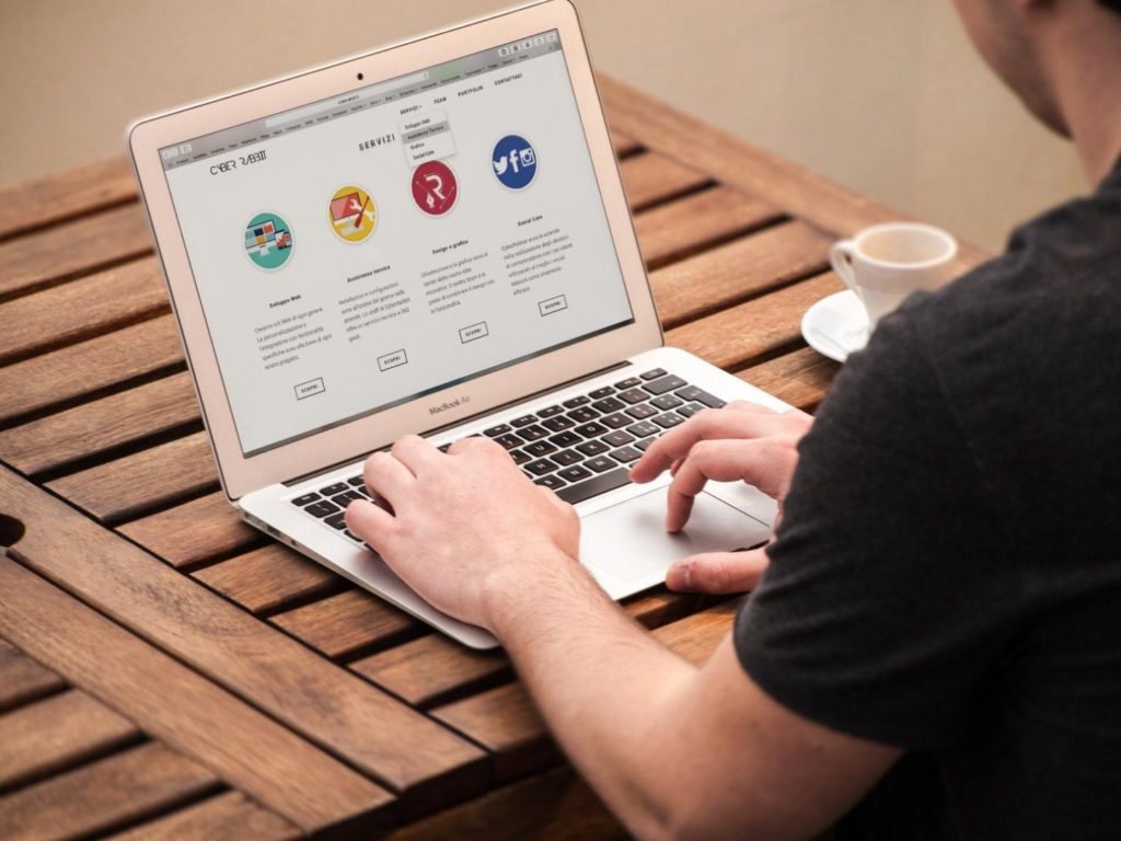 What is Website Optimization? Why is it Important?