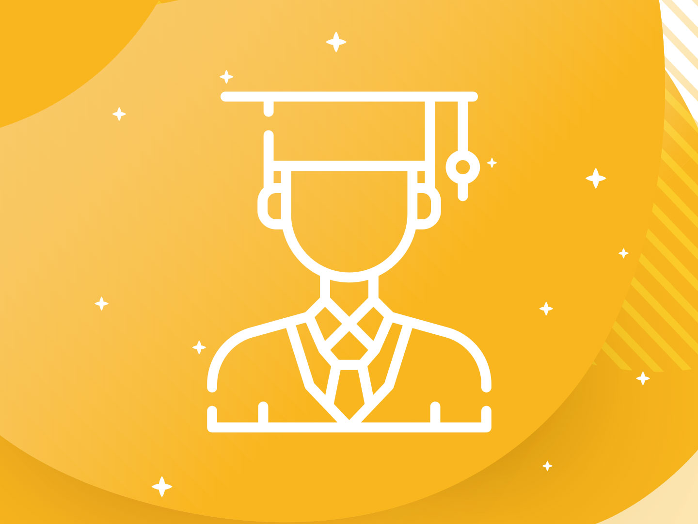 Student to career goal alignment